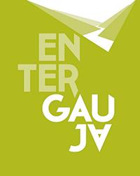 Enter Gauja